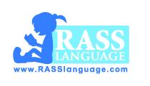RASS LANGUAGE 0-3歲學習套裝