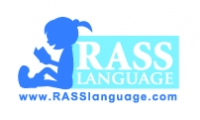 【中國 iPEN 16GB點讀筆 + RASS Picture Dictionary 38 個情景式跨頁】