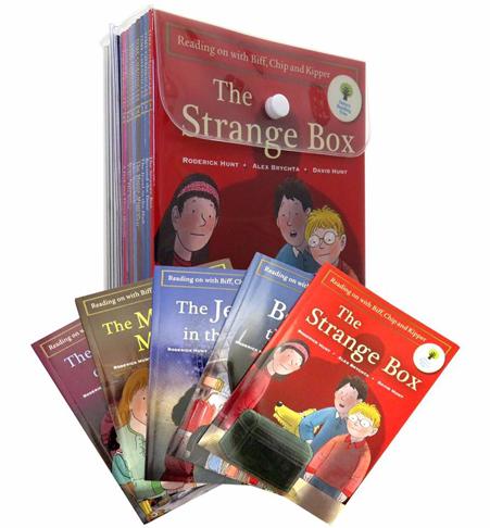 英國正貨.平裝優惠版 Time Chronicles一套18本 提高閱讀興趣 豐富英語詞彙 鞏固閱讀能力